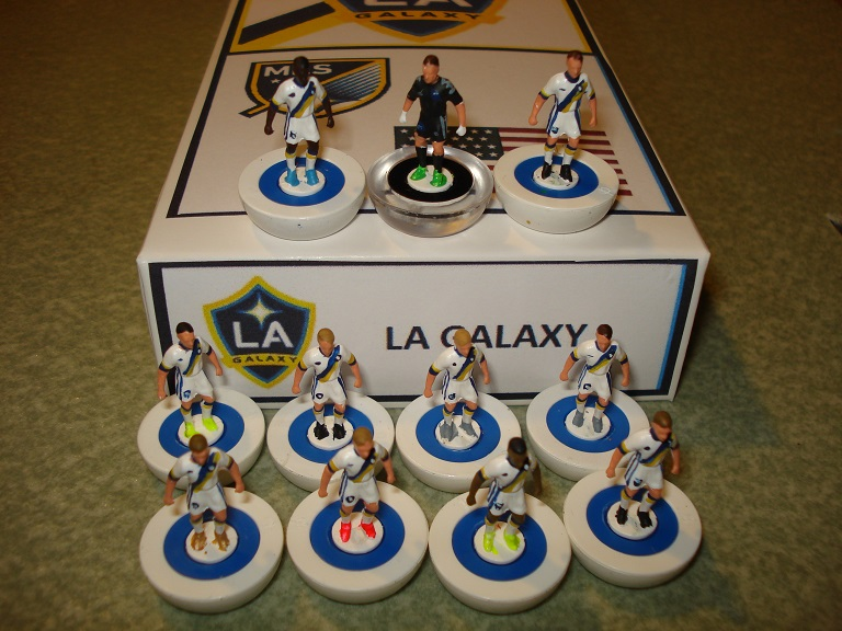 How the MLS could save Subbuteo's ghost teams