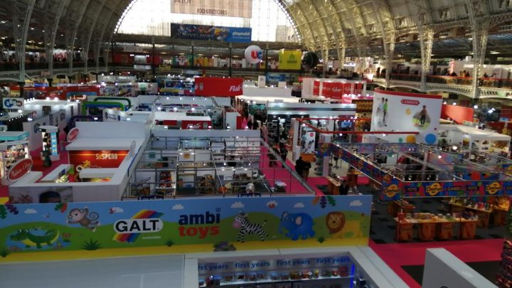 Are University Games and Subbuteo a match made in heaven?