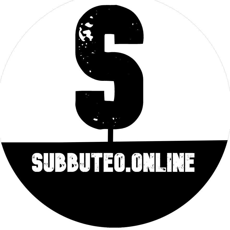 Subbuteo Online